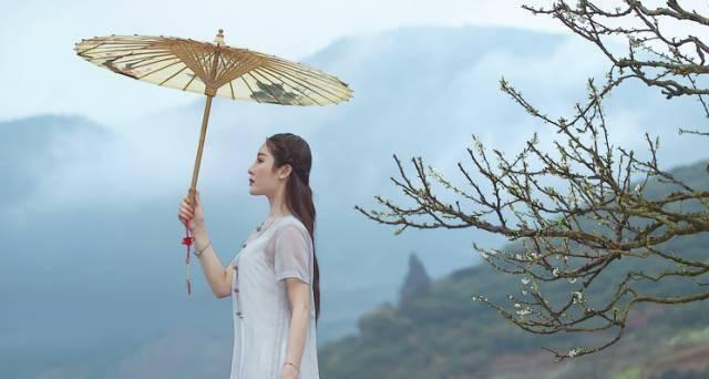 人怕伤心,树怕伤根;日久见人心,该珍惜的一定珍惜