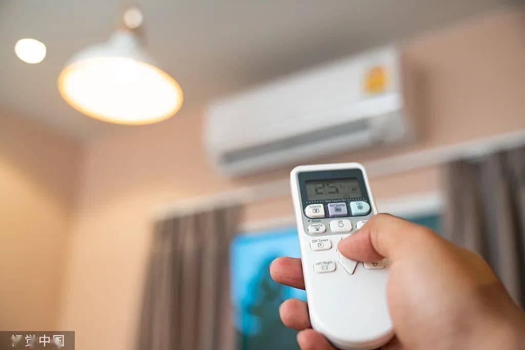 夏季多出汗能减肥吗?快看看防暑降温的十大误区你中了几个 减肥误区 第3张