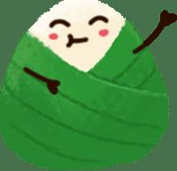 """【节日提醒】糖友健康吃粽子,务必牢记这""""四招""""…… 减脂食谱 第2张"""