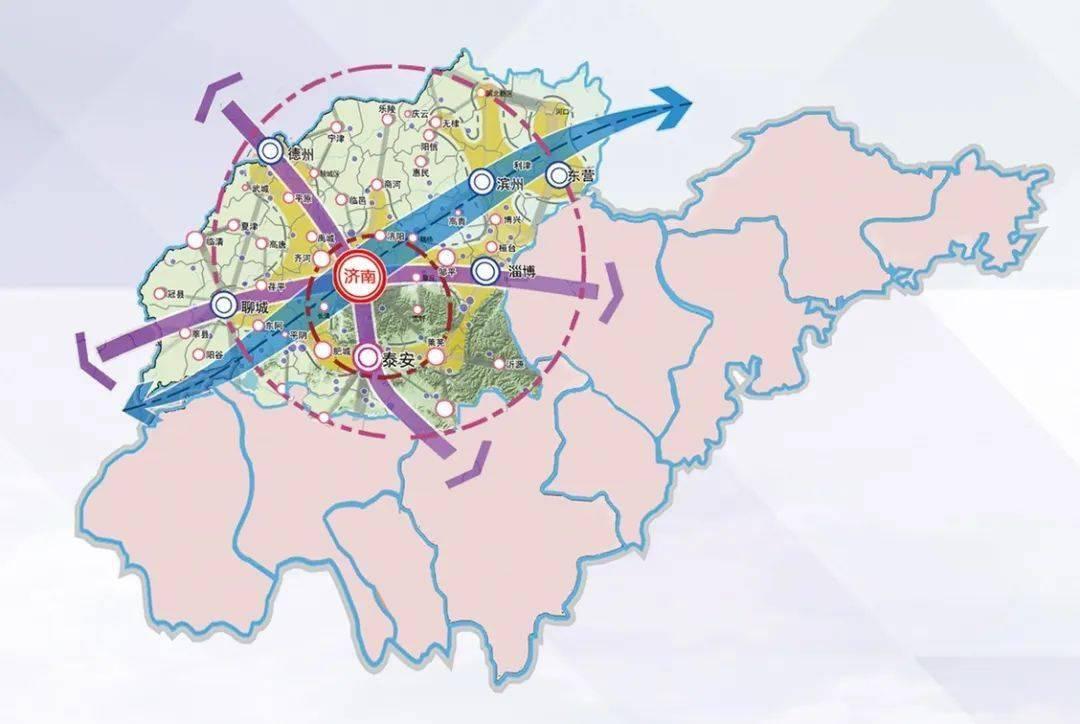 武汉经济圈2021经济总量_武汉经济开发区图片