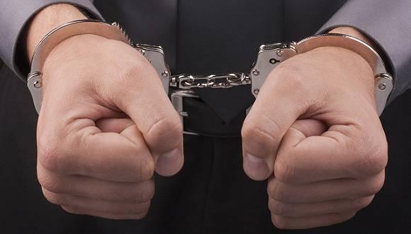 北京疫情发布会:9人卖核酸检测名额4人已被行拘,昨日出现一重症病例 国内新闻 第1张