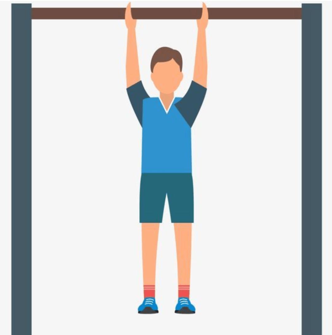 轻松缓解腰肌劳损症状,只需学会这3招!