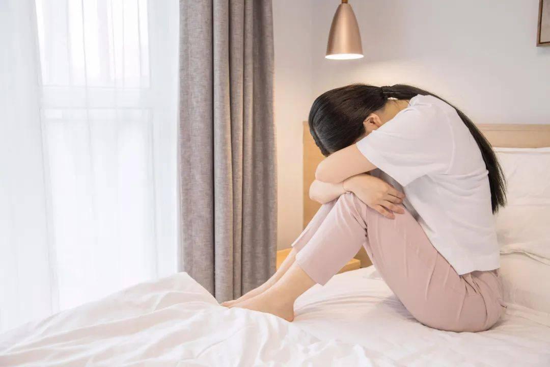 """【警惕】11岁女孩患癌,爸妈以为只是""""长胖""""…这病越来越低龄化!"""