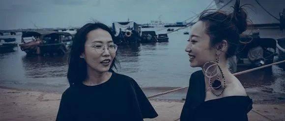 《隐秘的角落》制片人卢静:如果预算少,先要保住表演和剧本 国内新闻 第5张