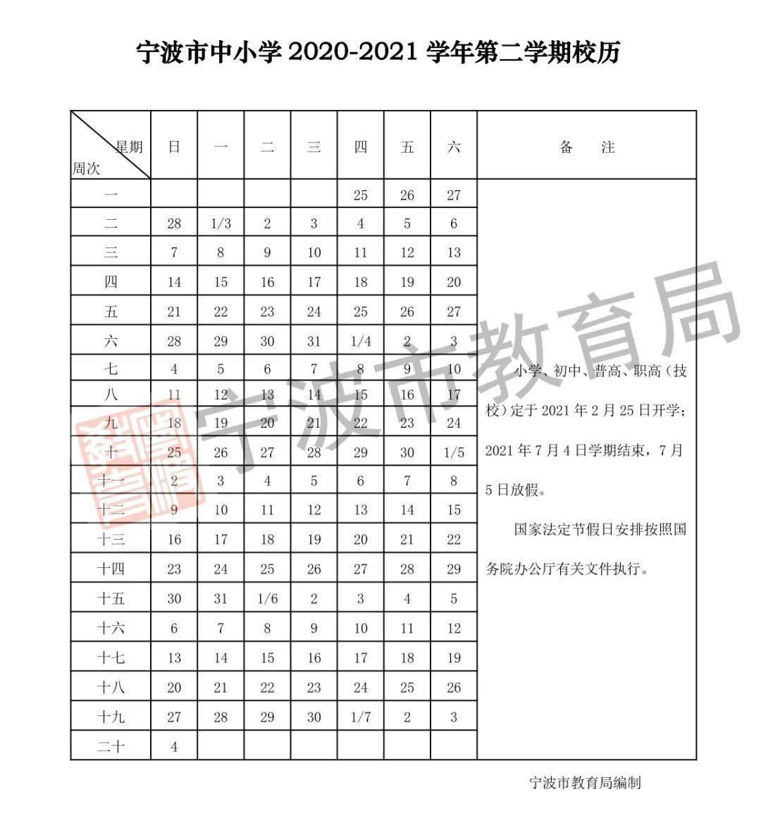 宁波中学排名2020_宁波中学图片