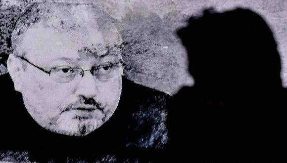 土耳其开审卡舒吉案被告全缺席,证人回忆怪异经历