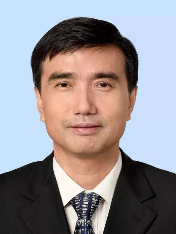 央企国机集团的航天科技迎来了新的总经理。 航天科技集团 央企