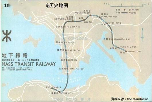 香港深圳人口密度_深圳人口密度图