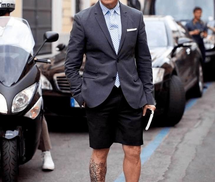 「战术裤」今夏警察有福了:超轻薄超凉爽的夏季战术裤!,