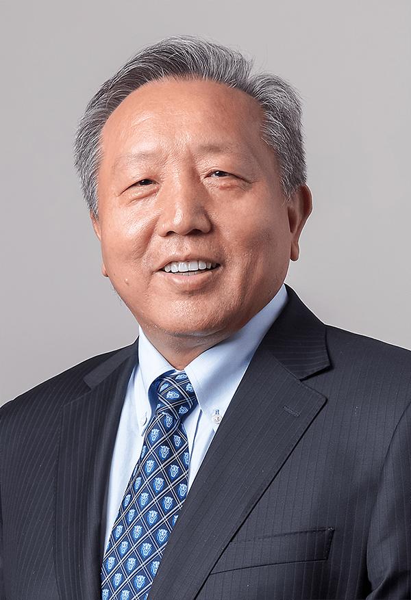 吴晓求:金融脱媒的速度在一定程度上受到政策限制