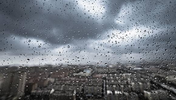 安徽歙县高考语文因暴雨取消,下午考试正常进行