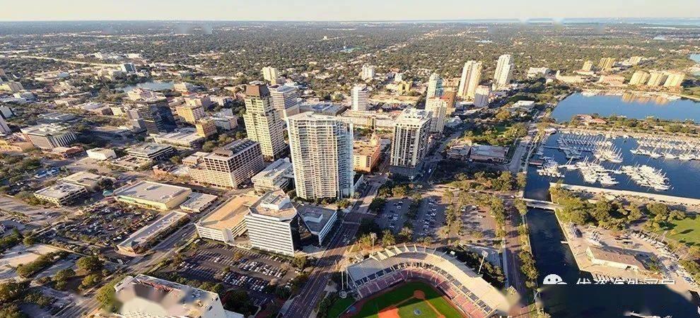 5月佛罗里达房地产市场仍深受疫情影响