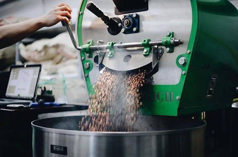软硬水 vs 咖啡豆的烘焙调整及萃取调整 试用和测评 第3张