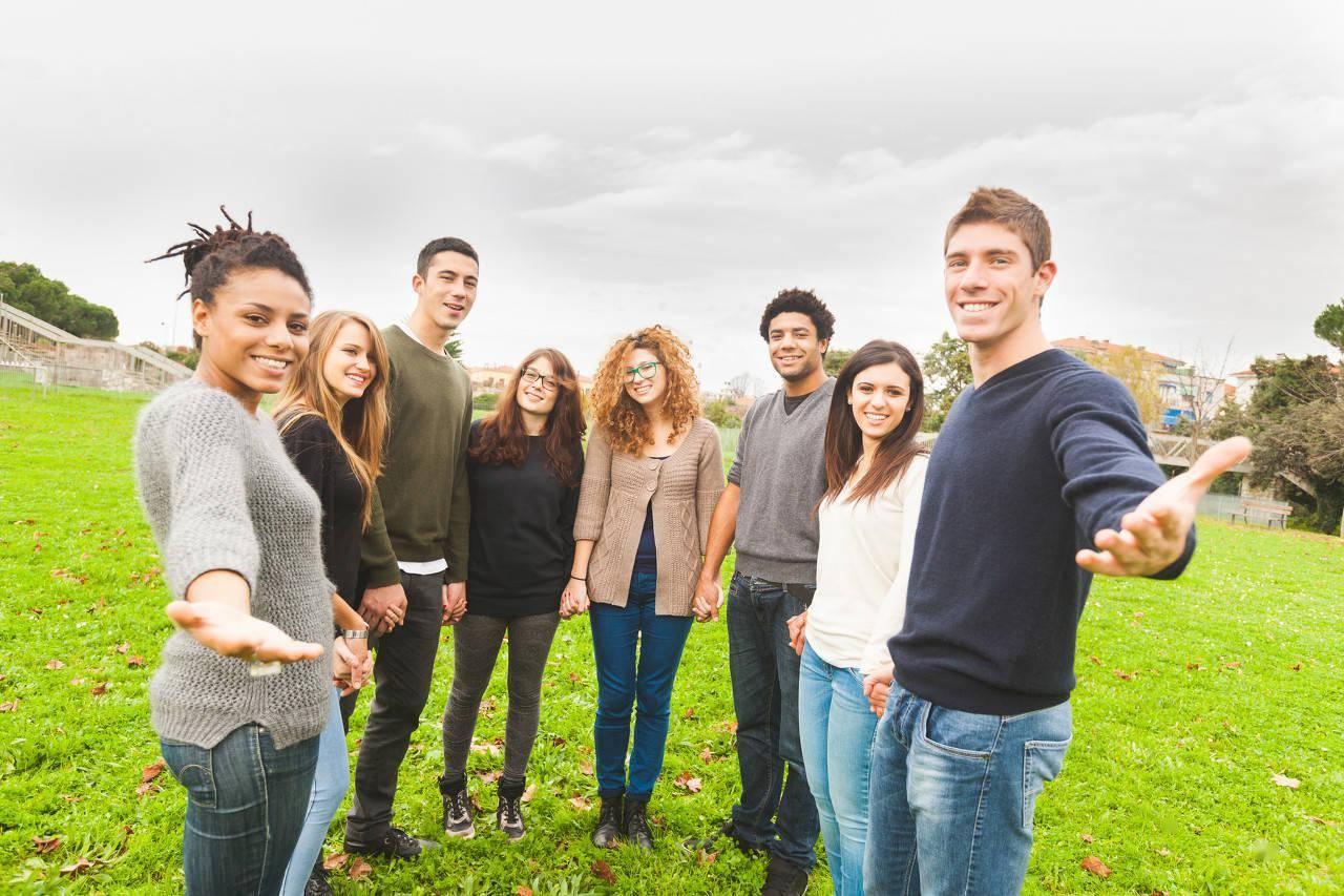 麦肯锡:疫情之下美国大学新生秋季入学率调查报告