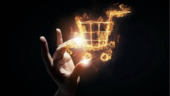 经销商体系要瓦解?格力电器遭经销商股东减持套现25亿元