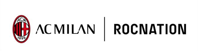 AC米兰与娱乐厂牌达成合作关系