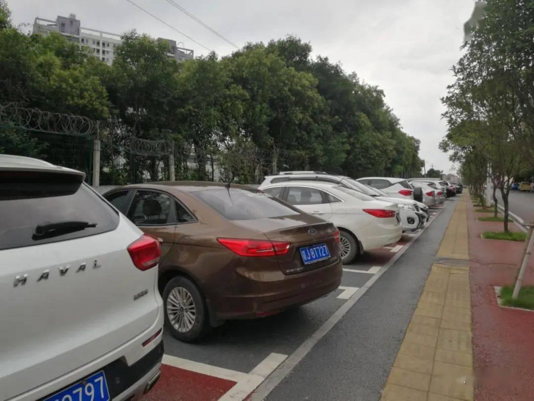 爆款!萍乡某菜市场附近多辆车被砸!