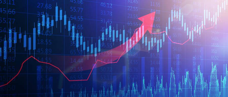 """""""口罩概念股""""振德医疗今年来股价已暴涨4.5倍,会触发振德转债赎回吗?"""