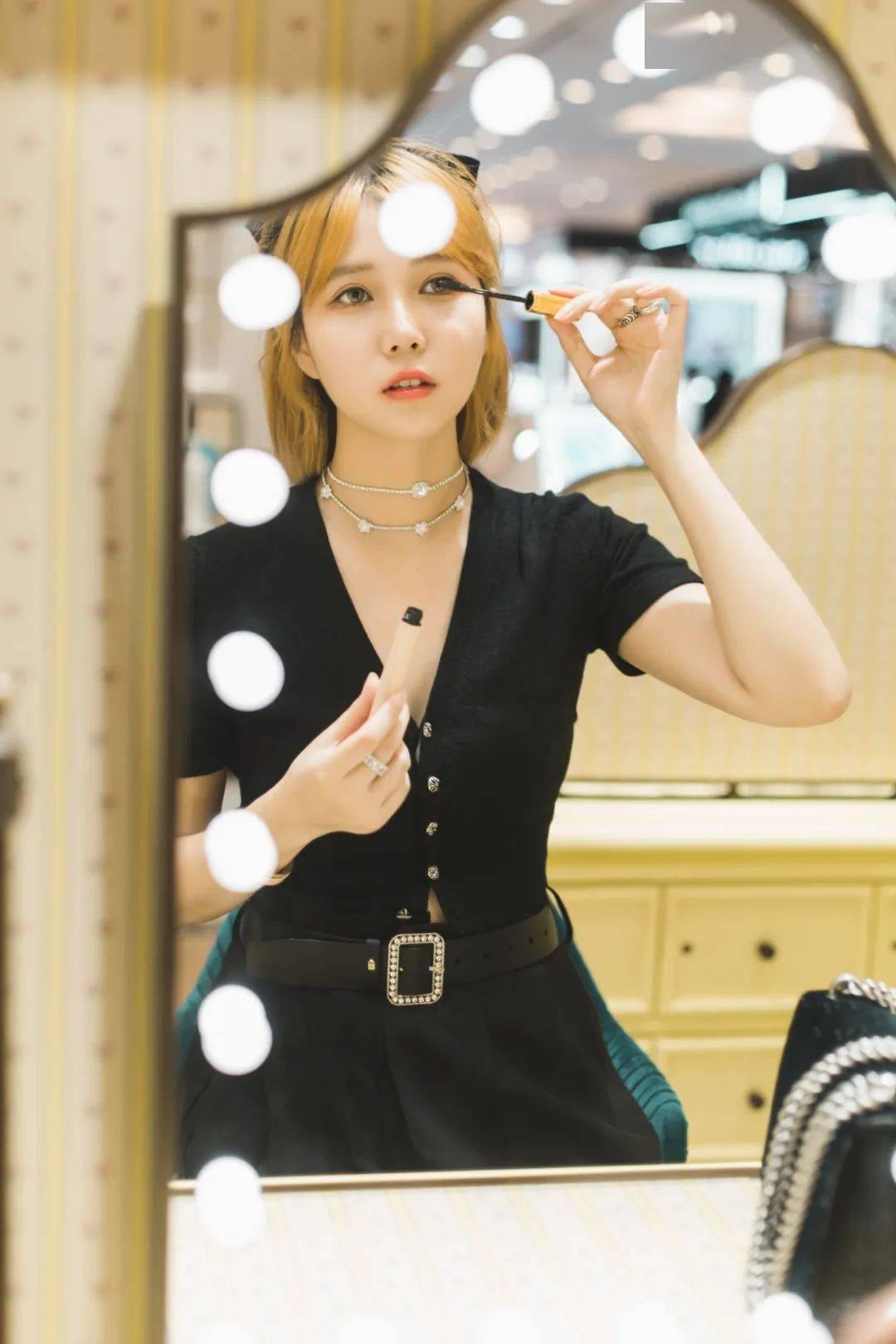 本周武汉新店|华中首家Gucci美妆开业,多的是你没见过的精品