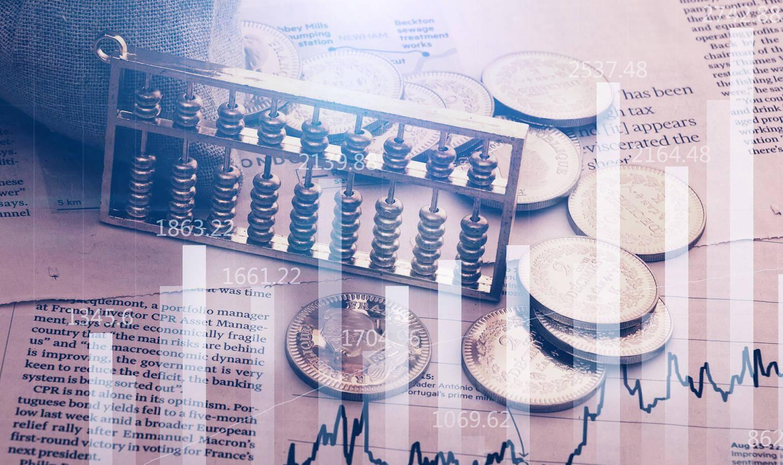 重磅!9家金融机构被银保监会、证监会接管...对市场影响有多大?客户资产怎么办?权威解读来了