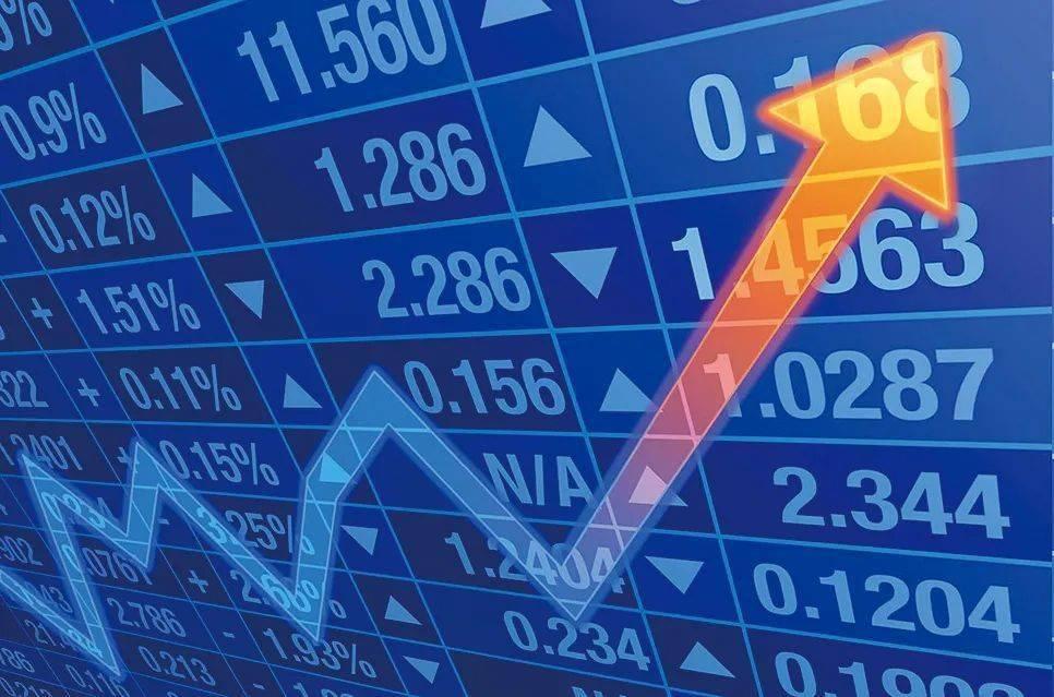 金融科技引领业务增长,华鑫证券10家营业部跻身