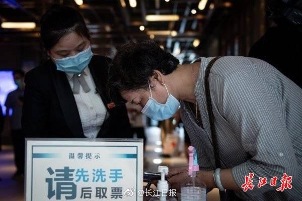 被冒名顶替的陈春秀失去的人生 | 搜狐教育格致计划