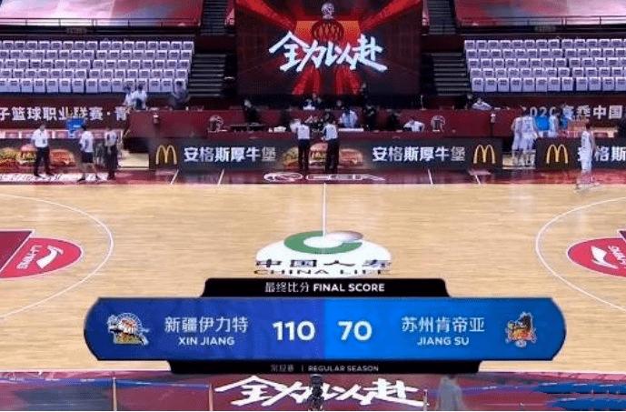 武磊决定留队征战西乙