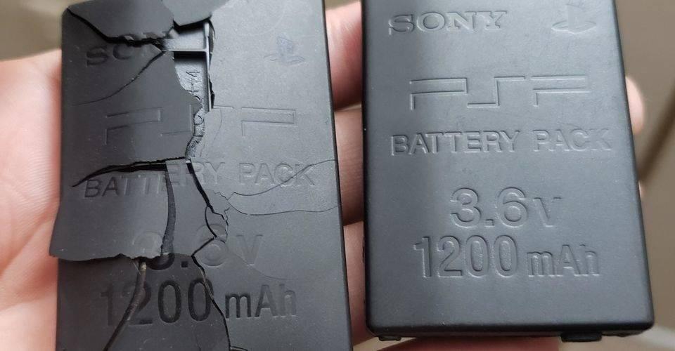 操作系统面试题国外频繁曝出索尼PSP电池
