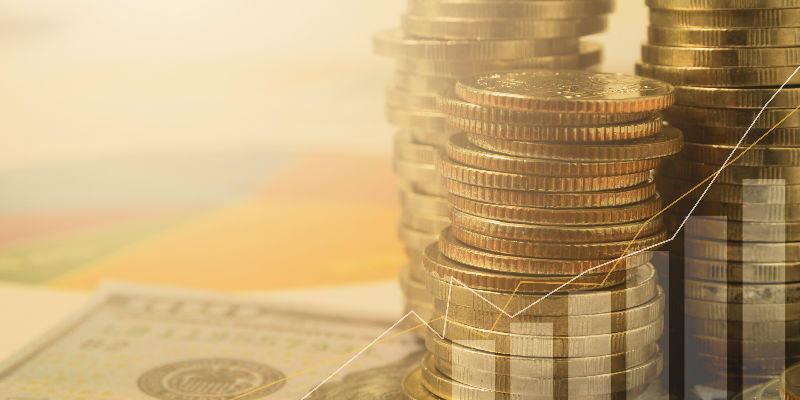 _年中政治局会议13句极简解读:货币宽松消失了