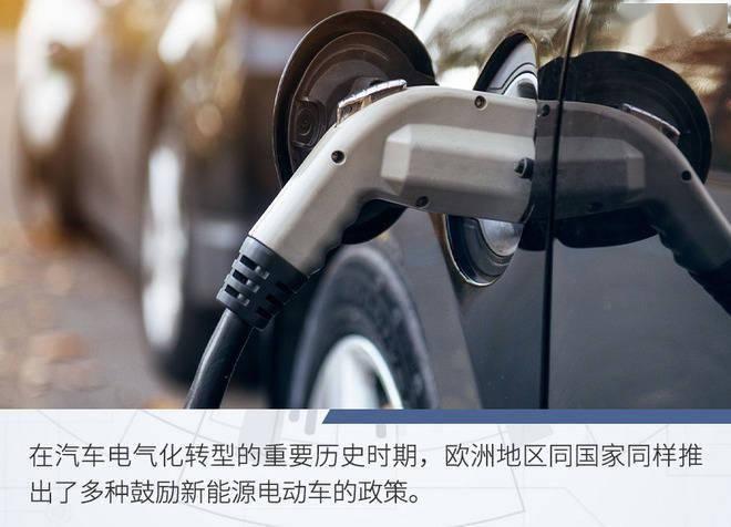 江铃集团目前的电动车产品主要集中在微