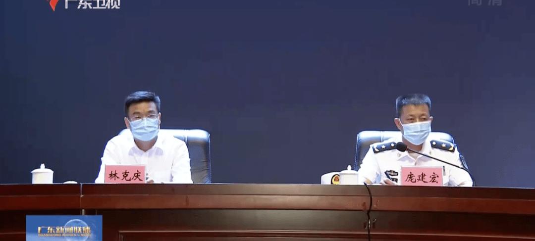 首艘国产航母山东舰政委已晋升少将