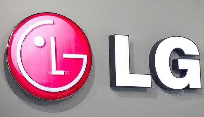 LG希望扩大竞争力:计划推出更加廉价的5G手机