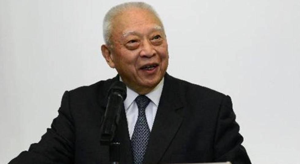 全国政协副主席董建华发声明表示理解和尊重政府押后立法会选举
