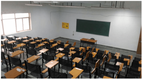 又要对高校下手?印媒:印度教育部将审查与中国合作,涉及孔院及中国高校