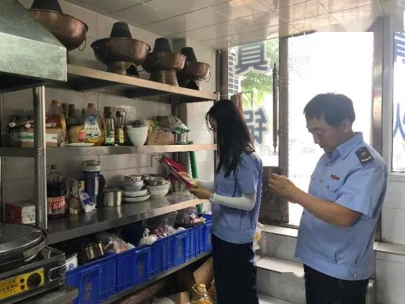 县市场司:加强清真食品产业司帮助争取民
