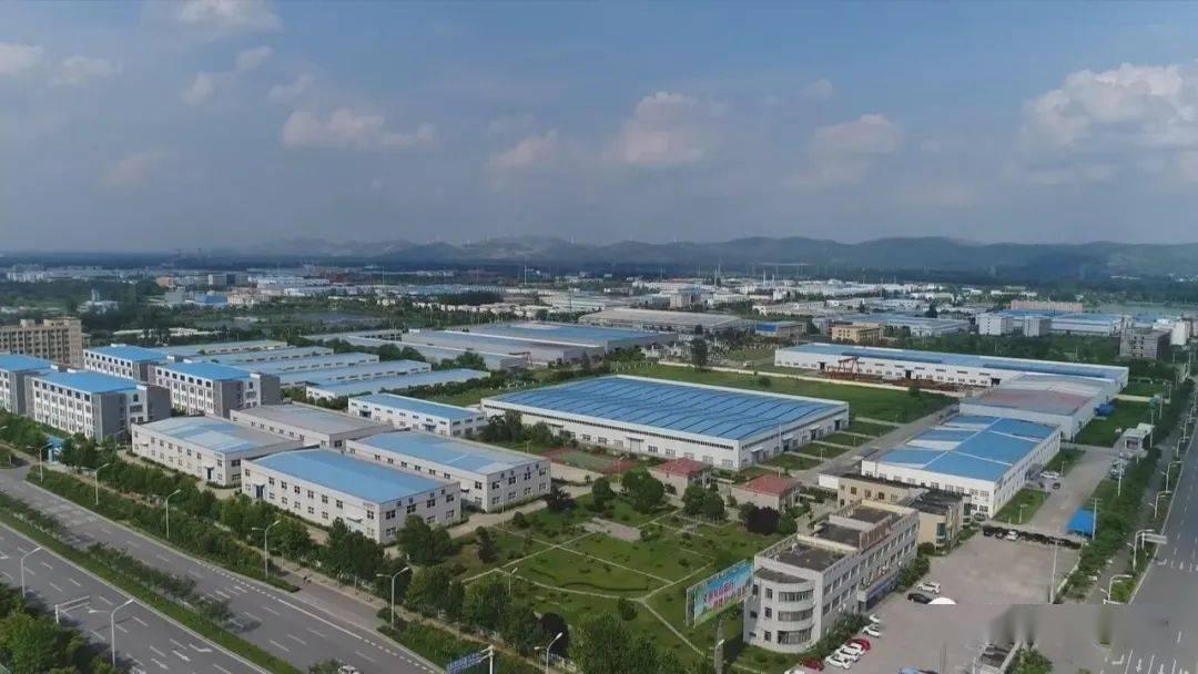 安徽省发布2019年度发展民营经济考核结果