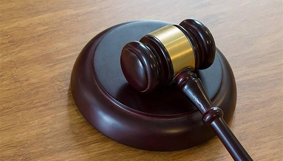 """河南农妇""""敲诈政府案""""二审维持判三缓四,家属称将继续进行无罪申诉"""