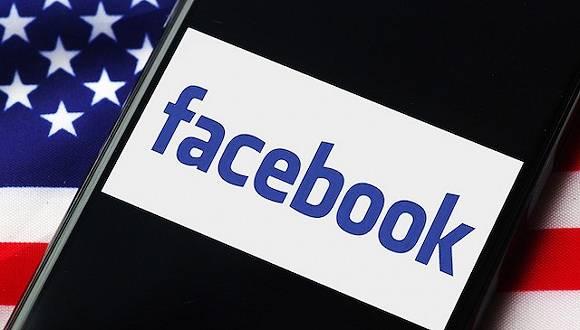 对标Tik Tok,Facebook正式在全球多地推出同类型短视频应用