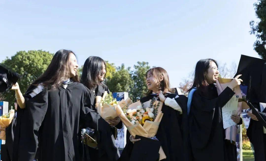 奋进!且看宁波研究生教育20年的成长之路