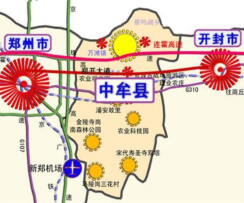 上海都市圈经济总量10万亿_上海夜景