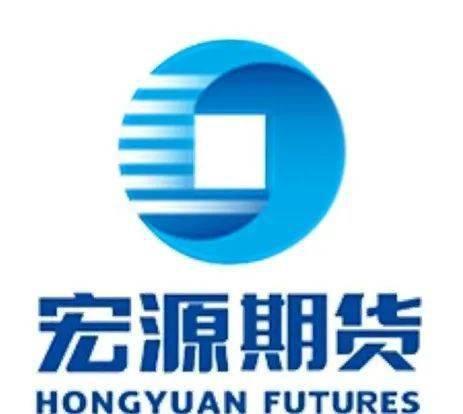 财会行业实习 |【北京】含金量高,注会优先!财务方向小伙伴的福利~