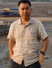 睦友10周年|徐建平:提升社会工作者长期留职意愿,助力机构持续发展
