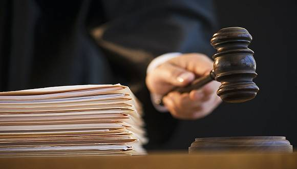 MPS官司一审判决出炉!光大证券子公司赔偿招商银行和华瑞银行超35亿