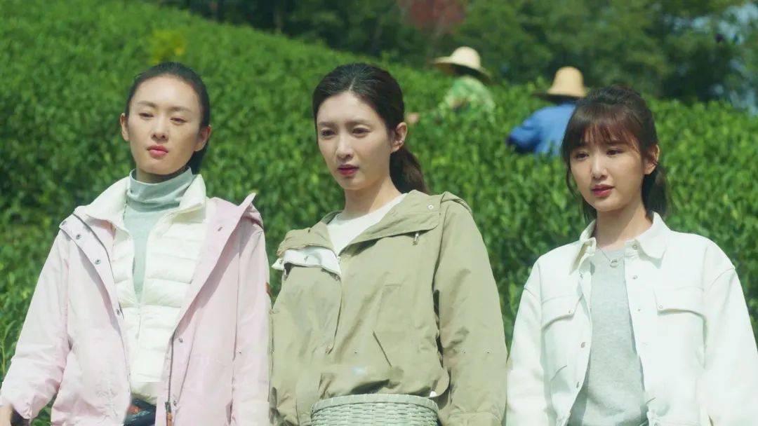 《三十而已》大结局,王漫妮要出国留学了!英国硕士安排