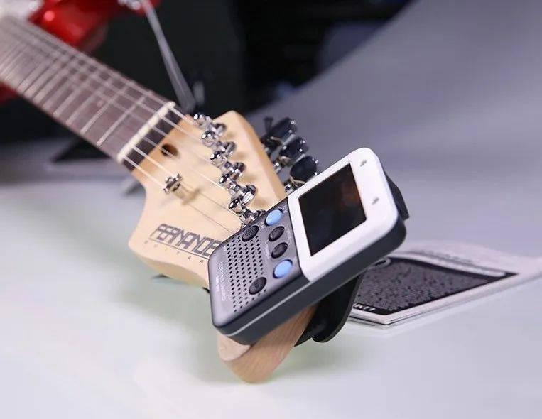 音乐学习必须使用节拍器。这三点非常重要。 音