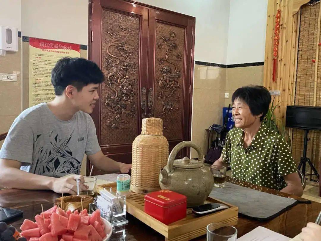 畲族人口_今日司前中国畲族人口第一村的民族团结发展之路