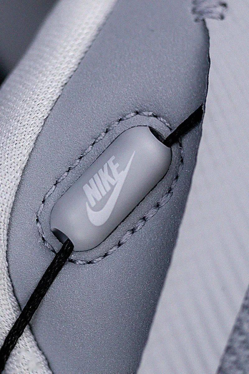 梦寐以求的酷炫功能!Nike 终于把它做出来了!路人全盯着我的鞋!插图(12)