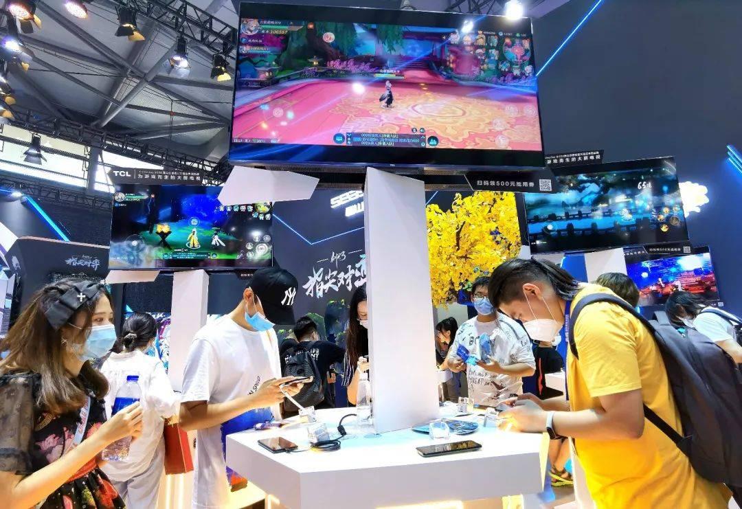以最严防控,办一场温暖人心的盛会,是属于上海的优雅与坚韧
