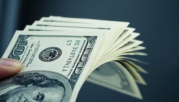<strong>国信证券150亿固定收益!在同行的支持下</strong>