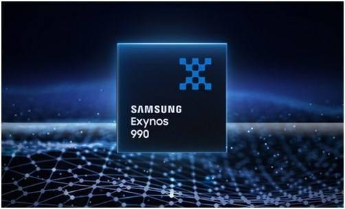 消息稱三星與ARM和AMD合作,欲成第一大Android應用處理器制造商